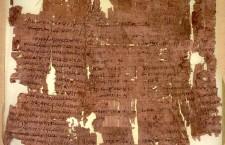 Pergamino-de-narrativa-egipcia-extraída