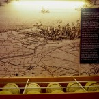 Monestirs urbans en temps de guerra (MUHBA)