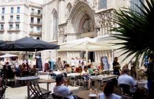 ¿Dónde está el alma de Barcelona?